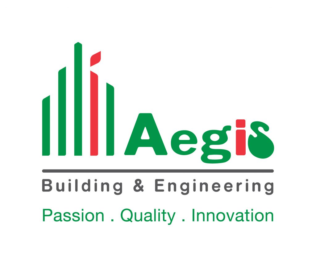Aegis_Logo_Tagline