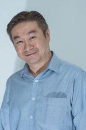 Edison Neo
