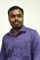 Kumar Vijayaragavan